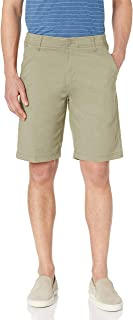 Lee Men's Performance Series Extreme Comfort Short