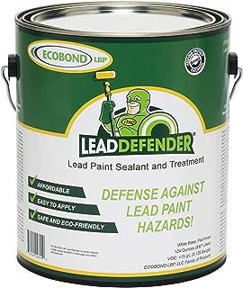 Best lead paint cleaner Reviews