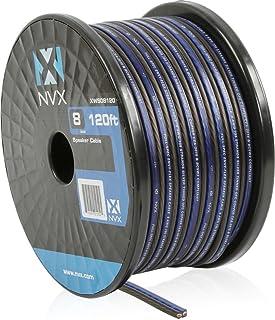 Blue Phoenix DB Link SW12G250Z 12 Gauge 250 feet Speaker Wire