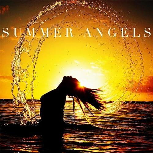 Perfect Tonight by KP Superstar on Amazon Music - Amazon com