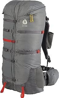 sierra designs flex capacitor backpack