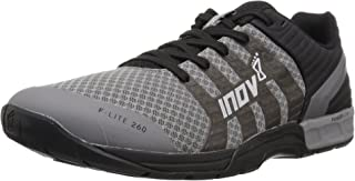 Women's F-LITE 260 (W) Cross Trainer