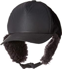 Bird Beanie Hat