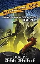 Metamorphosis Alpha: Volume 2