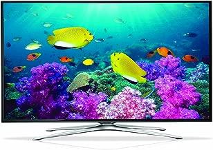 Samsung UN50F5500 50-Inch 1080p 60Hz Smart LED TV (2013 Model)