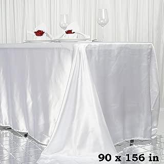 restaurant linens wholesale