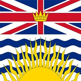 British Columbia News