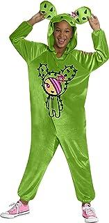 Tokidoki Sandy Jumpsuit Costume for Kids