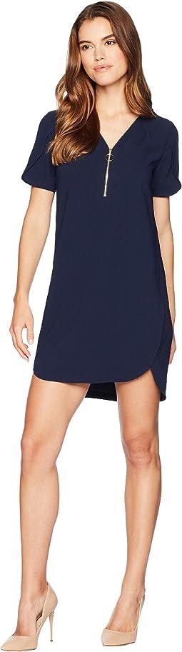 Trina Turk Taliah Dress