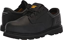 Ridgemont 2.0 Steel Toe
