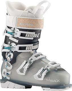 Rossignol Alltrack 70 Ski Boots Womens