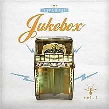 Intonation Music Workshop's Rock-N-Pop Jukebox, Vol. 1