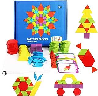 Best gift for kindergarten Reviews