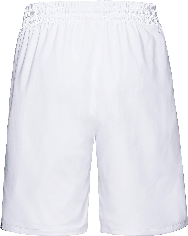 Shorts Bambino HEAD Club Bermudas