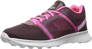 Best reebok sublite running shoes womens Reviews