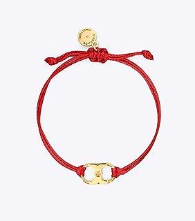 Embrace ambition bracelet Tory Burch