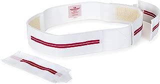 The Com-Pressor Belt (M/L)