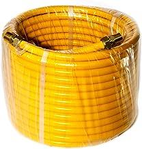 propane tubing