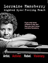 Best lorraine hansberry documentary Reviews
