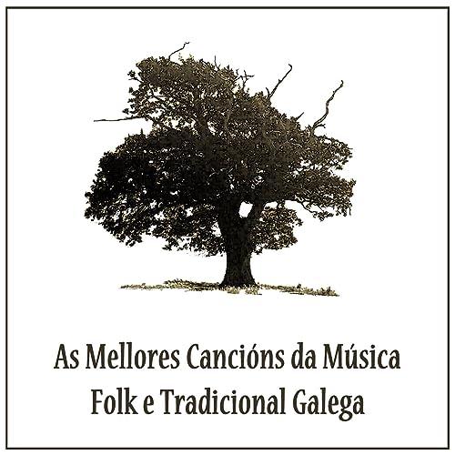 Pasodobles de San Roque e Tomiño de Lume en Amazon Music ...