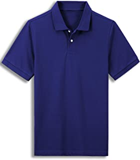 Best austin reed mens polo shirts Reviews