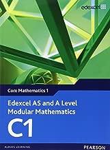 as level maths c1