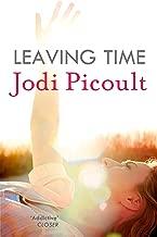 Leaving Time (English Edition)