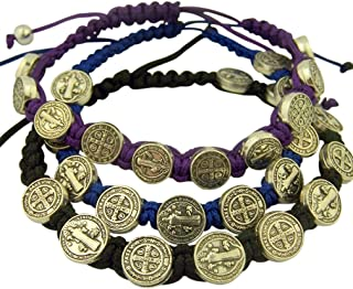 Best catholic protection jewelry Reviews