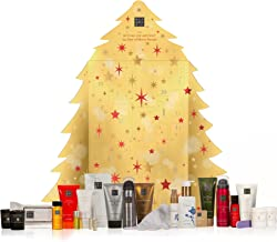 RITUALS The Ritual of Advent, 24 luxurious bath & body gifts, Christmas Beauty Advent Calendar 2019