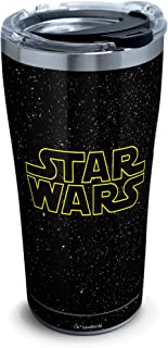Best stainless tervis tumbler Reviews