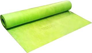 Best kerdi membrane for sale Reviews