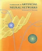 Fundamentals of Artificial Neural Networks (A Bradford Book)