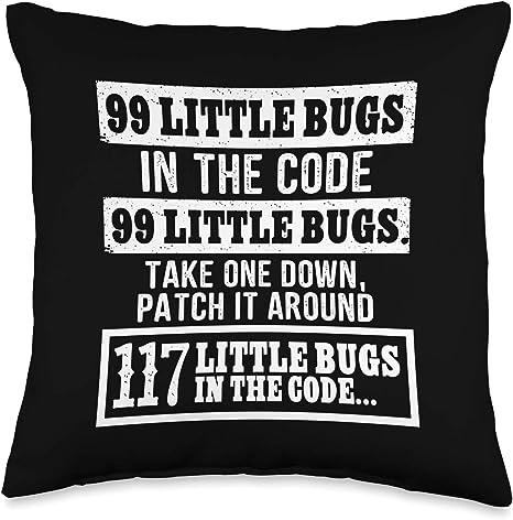 Computer Code Cufflinks Computer Geek Gift Computer Nerd Gift PM-535