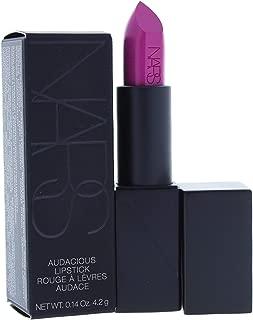 Best nars audacious lipstick shades Reviews