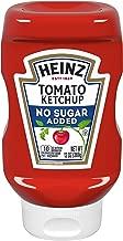 Best reduced sugar ketchup keto Reviews