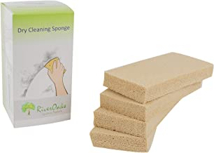 how to use a soot sponge
