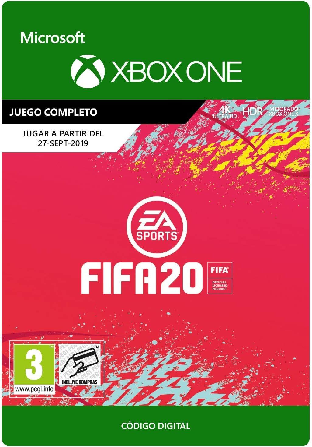 100€ PSN Card Crédito por FIFA20 - Ulitmate Edition [Código de descarga PSN - Cuenta española] - Ultimate Edition Edition | Código de descarga de PS4 - Cuenta del Reino Unido: Amazon.es: Videojuegos