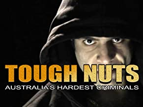 Best criminals australia history Reviews