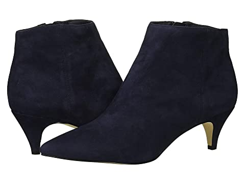 93b5191ee84ba9 Sam Edelman Kinzey at 6pm