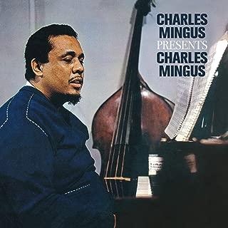 Best presents charles mingus Reviews