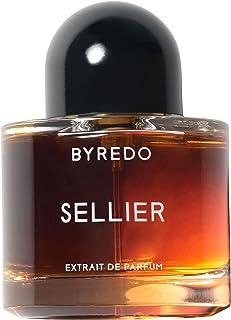 Byredo - Sellier - Extrait de Parfum 1.6 Fl. Oz.