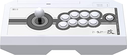 ps4 fightstick pcb