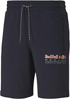 PUMA RBR Sweat Shorts - Sudadera Hombre