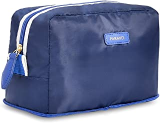 Best travel pouch toiletries Reviews