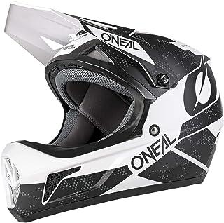 """<h2>O""""NEAL Oneal SONUS Helmet DEFT Helm</h2>"""