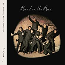 Best paul mccartney classical albums Reviews