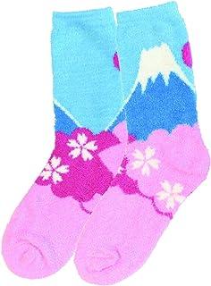 Calcetines - para mujer Multicolor multicolor Talla única