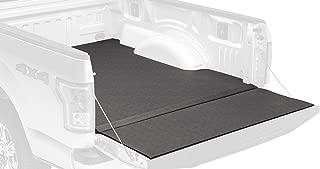 BedRug IMPACT Mat IMB15CCS fits 15+ COLORADO/CANYON 5' BED