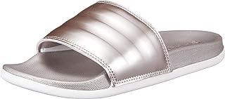 adidas ADILETTE COMFORT womens Slide Sandal