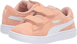 Peach Parfait/Puma White